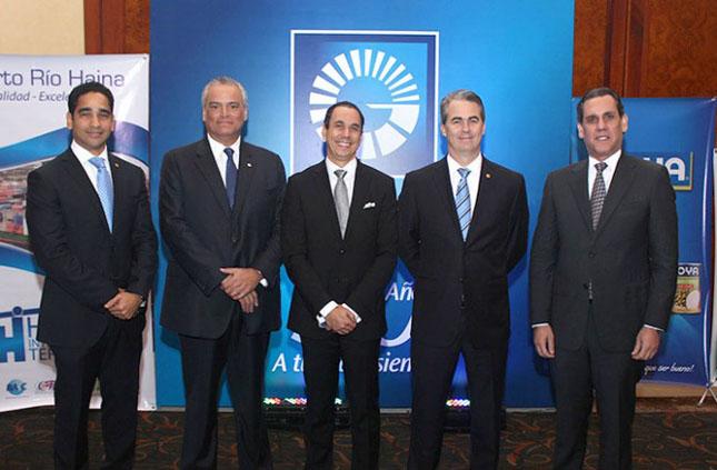 República Dominicana: ProExporta Popular otorga más de 180 millones en créditos