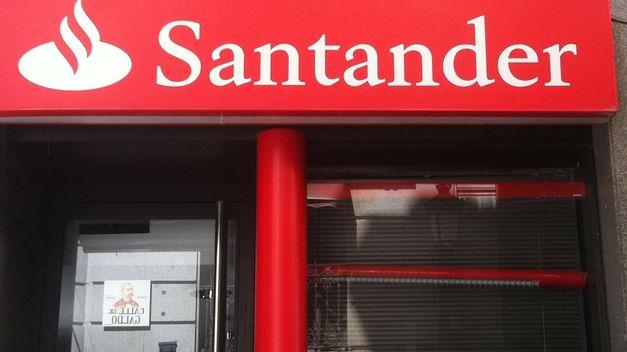 Banco Santander firma nuevo acuerdo con la Universitat Rovira i Virgili