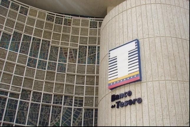 El Tesoro espera captar hasta 5.000 millones en bonos y obligaciones