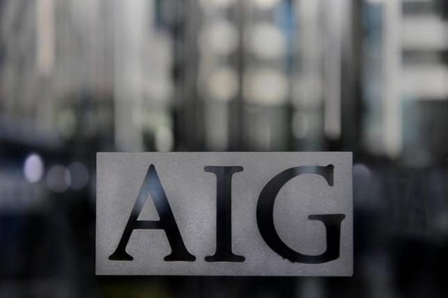 AIG refuerza su equipo de fusiones y adquisiciones