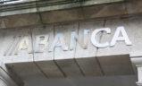 Abanca inaugura oficina en Oviedo