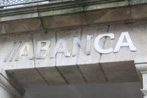 Scope Group: Abanca sigue de cerca el proceso de venta de EuroBic
