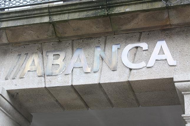 Abanca, Kutxabank, Bankinter y BBVA, los bancos mejor puntuados según Alvarez & Marsal