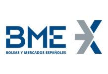 Inbest incorpora tres socimis a BME Growth