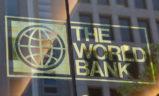 El 46 % de la población mundial dispone de menos de 5,50 dólares diarios