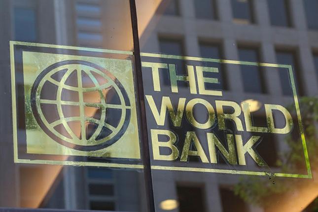 Trump apoya a David Malpass como presidente del Banco Mundial