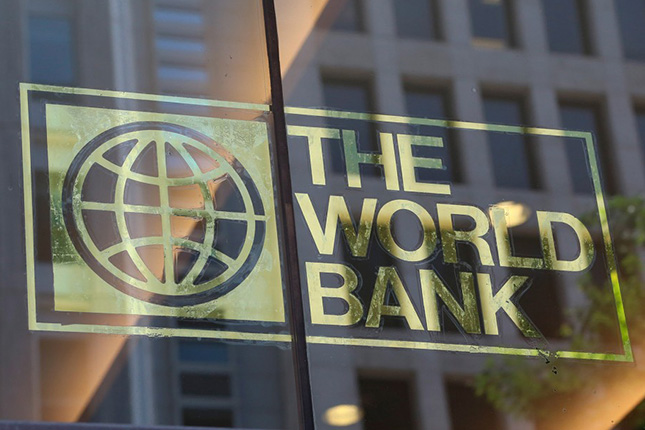Jim Yong Kim deja la presidencia del Banco Mundial