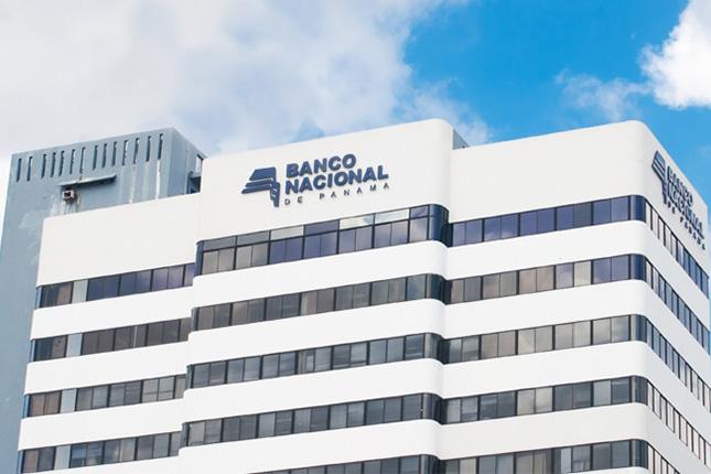 El Banco Nacional de Panamá financia proyectos agrícolas