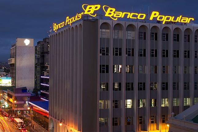 Banco Popular de Costa Rica ofrece créditos especiales para vivienda