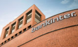 Standard Life Aberdeen vende otro 0,8% de Bankinter