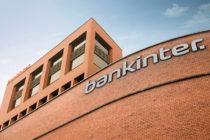 Bankinter asesorará a sus empresas clientes en la captación de fondos europeos