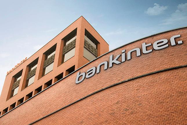Bankinter reduce el diferencial de su hipoteca a tipo variable