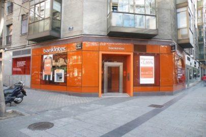 Moody's: la compra de Barclays Portugal, positiva para Bankinter