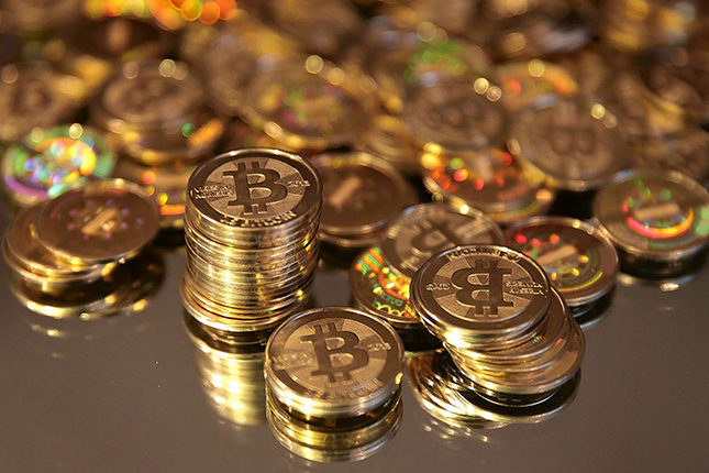 La revalorización del Bitcoin atrae a 'ciberdelincuentes'