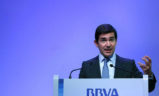 """Carlos Torres: """"Es el mayor beneficio trimestral de los últimos tres años"""""""