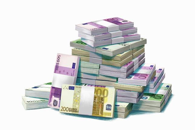 España gasta 35 millones en pensiones en el extranjero