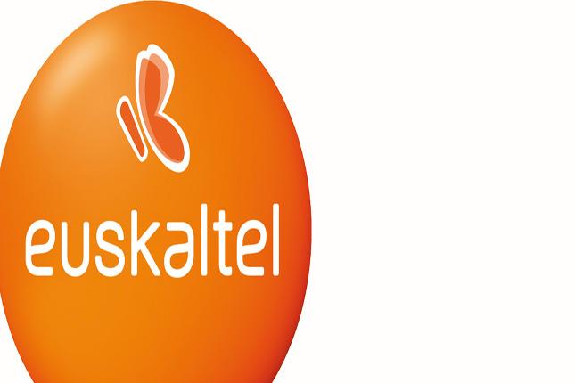 Euskaltel pierde 18 millones en la primera mitad del año