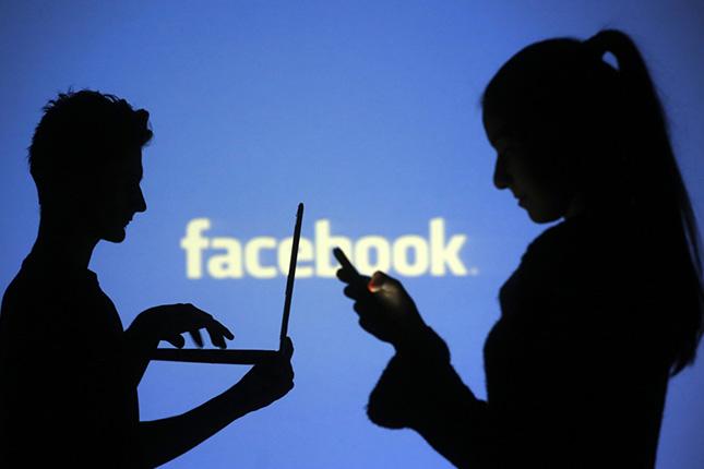 Facebook sigue creciendo en ingresos y usuarios