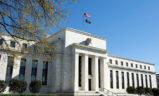 """La Fed observa menos """"optimismo"""" económico en EE.UU."""
