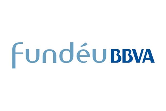"Fundéu BBVA aclara que ""ELA"" es ""provisión de liquidez de emergencia"""