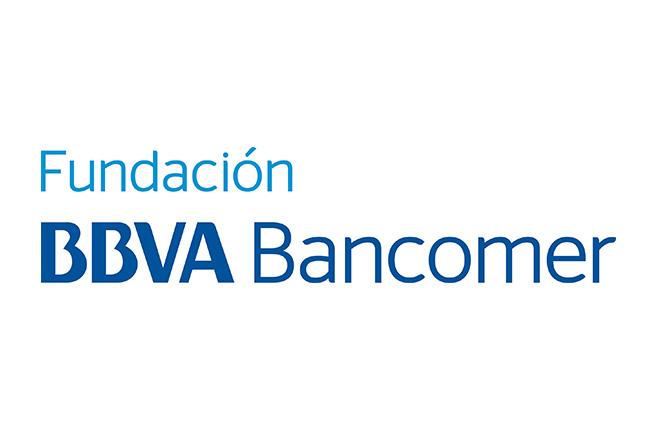 La Fundación BBVA Bancomer otorgará más de 28.000 becas en México
