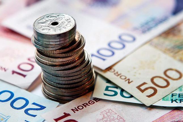 Noruega invertirá su fondo soberano en estímulos económicos