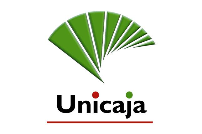 Unicaja, premiada en educación financiera y obra social