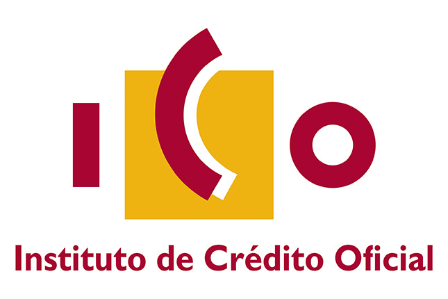 El ICO concede 508 millones hasta junio