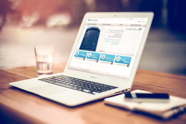 InverCaixa Gestión cambia su denominación por CaixaBank Asset Management