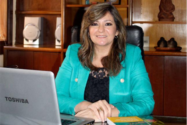 Paraguay prevé un crecimiento del 20% en su oferta hotelera