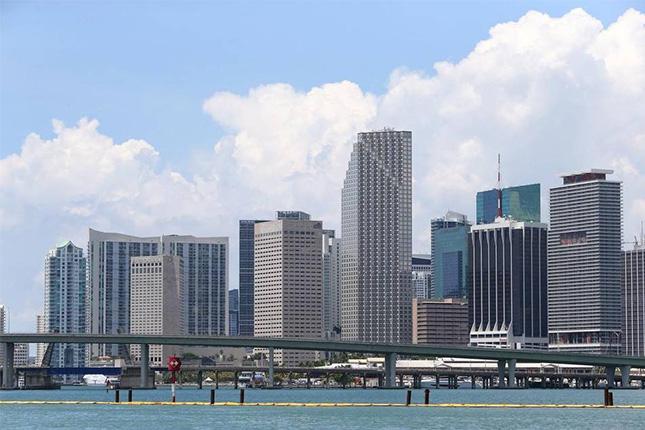 Miami destaca por su 'amabilidad empresarial'