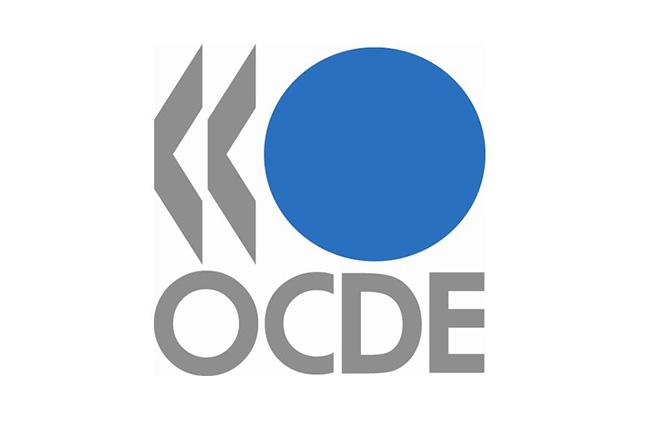 La OCDE registra un crecimiento del 0,7% del PIB en el segundo trimestre