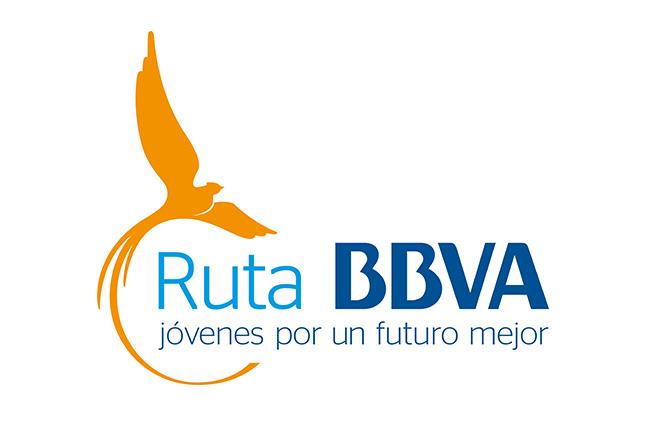 La Ruta BBVA 2015 viaja a Colombia después de su paso por España