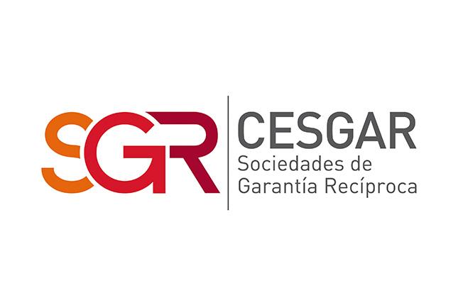El 75% de operaciones avaladas por sociedades de garantías recíprocas, destinadas a micropymes