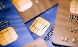 Los pagos con tarjeta superan al efectivo en Reino Unido