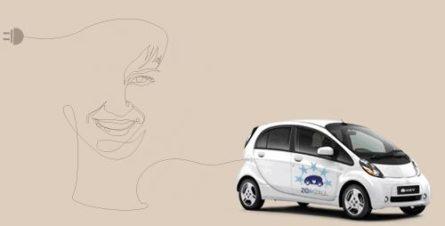 endesa-coche-electrico
