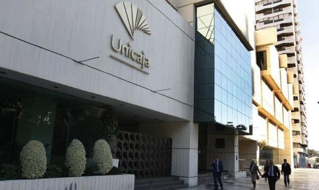 Unicaja y Caser mejoran los ciberseguros