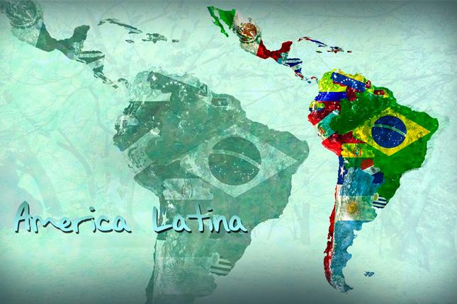 Las empresas españolas ralentizan su inversión en Latinoamérica