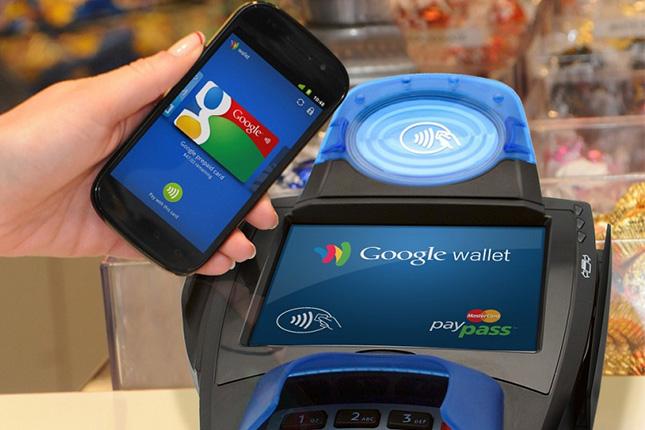 Kutxabank, Ibercaja y Unicaja ofrecen a sus clientes el pago móvil con Google Pay