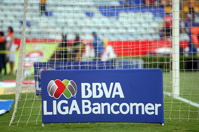 BBVA Bancomer, el banco del fútbol mexicano