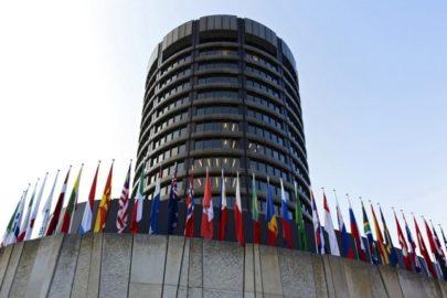 BPI: el riesgo de tensiones bancarias en Canadá, China y Turquía es alto