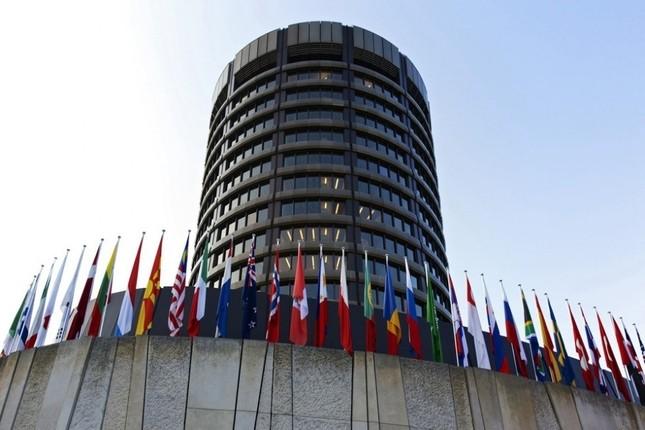 El BPI advierte preocupación por la sobrevaloracion de los activos