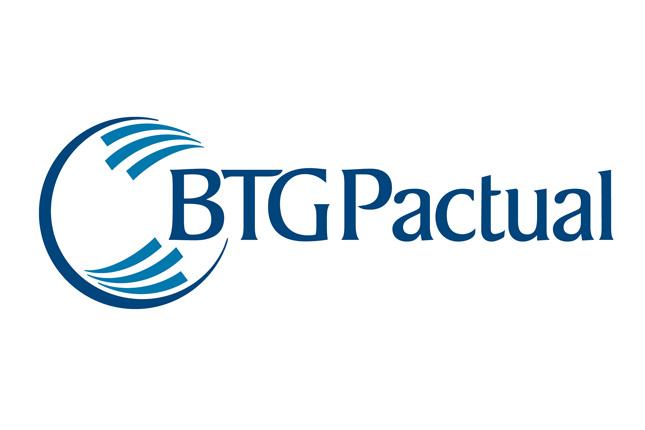 2. BTG Pactual vende acciones a Itaú por 212,37 millones de euros