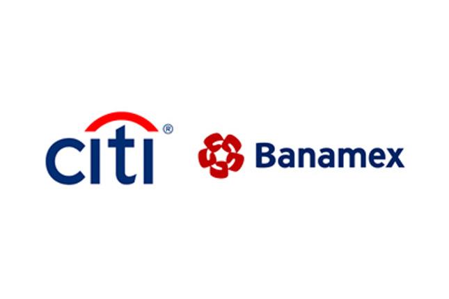 Fitch Ratings: Afore Banamex mantiene un negocio diversificado
