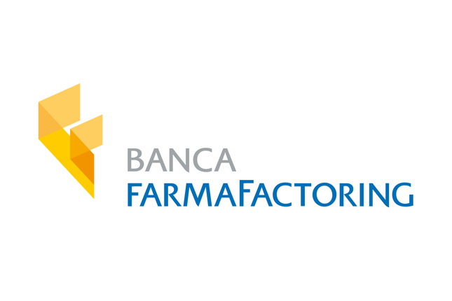 Banca Farmafactoring retira su depósito estrella