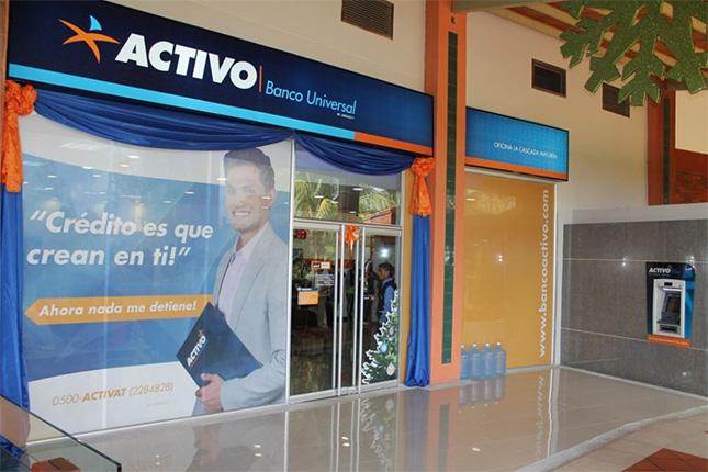 Banco Activo y la UCAB promueven el emprendimiento en Venezuela