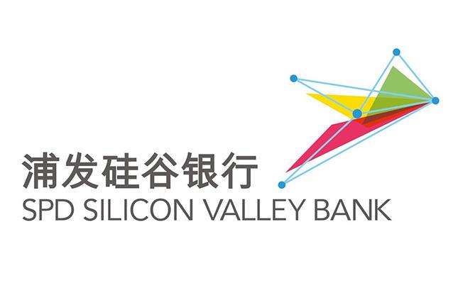 El Banco SPD Silicon Valley opera en yuanes
