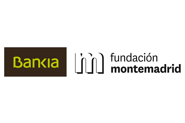 bankia y la fundaci243n montemadrid apoyan proyectos de
