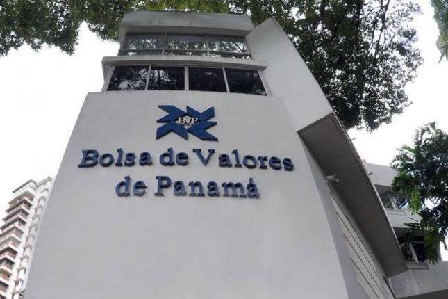 Panamá y El Salvador alcanzan un acuerdo de integración bursátil