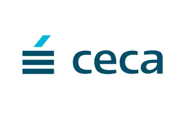 CECA: beneficio consolidado de 1.941 millones en el primer semestre